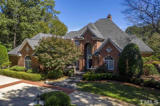 12112 Lockhart Lane, Raleigh, NC 27614 (#2279349) :: The Jim Allen Group