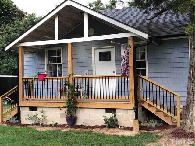 411 S Cheatham Street, Franklinton, NC 27525 (#2279357) :: Sara Kate Homes