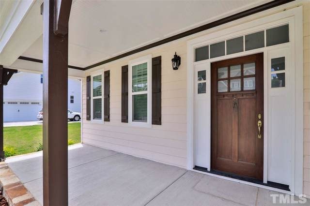 2901 Lawson Walk Way, Rolesville, NC 27571 (#2279401) :: Raleigh Cary Realty
