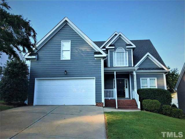 8721 Paddle Wheel Drive, Raleigh, NC 27615 (#2279432) :: The Jim Allen Group