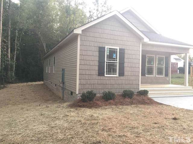 254 Sterling Way, Angier, NC 27501 (#2279457) :: Raleigh Cary Realty