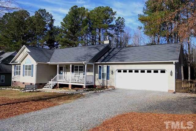 462 Hunter Lane, Zebulon, NC 27597 (#2280038) :: Raleigh Cary Realty