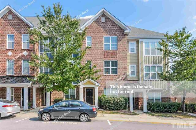 144 Dove Cottage Lane, Cary, NC 27519 (#2281368) :: Dogwood Properties
