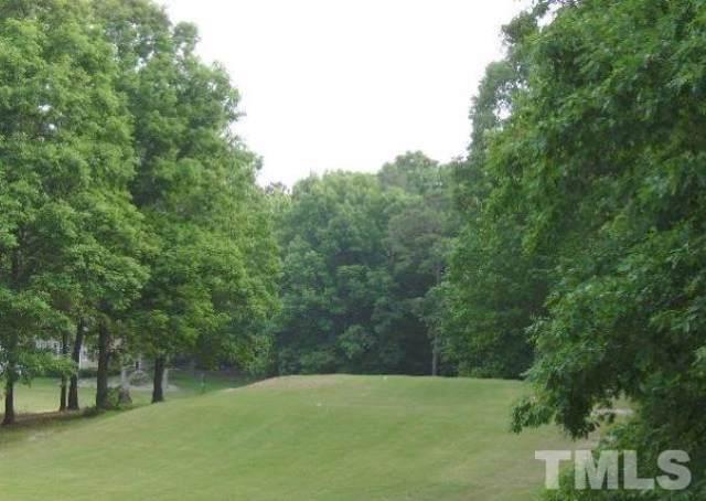 128 Black Cloud Drive, Louisburg, NC 27549 (#2281517) :: Dogwood Properties