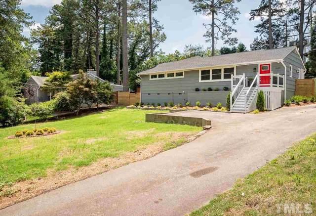 3465 Leonard Street, Raleigh, NC 27607 (#2282347) :: Dogwood Properties