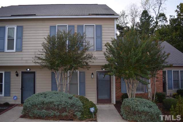 54 Justin Court, Durham, NC 27705 (#2282656) :: Dogwood Properties