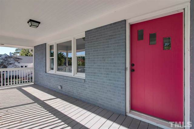 2806 Fayetteville Street, Durham, NC 27707 (#2285546) :: RE/MAX Real Estate Service