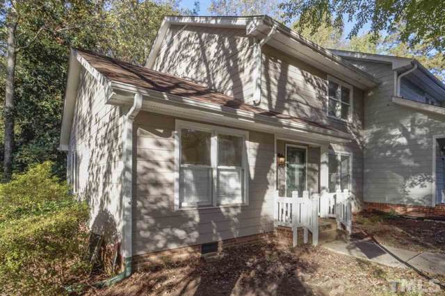 6409 Andsley Drive, Raleigh, NC 27609 (#2285758) :: Raleigh Cary Realty