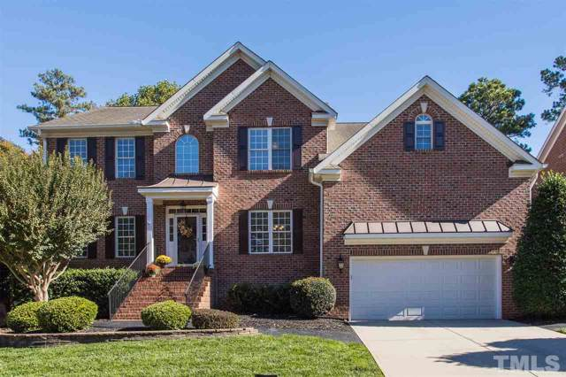 12024 Pawleys Mill Circle, Raleigh, NC 27614 (#2286037) :: Marti Hampton Team - Re/Max One Realty