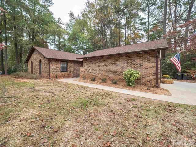 1249 Kimbolton Drive, Cary, NC 27511 (#2286749) :: Raleigh Cary Realty