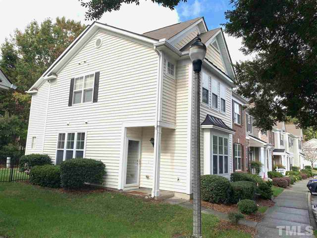 8741 Camden Park Drive, Raleigh, NC 27613 (#2286932) :: Raleigh Cary Realty