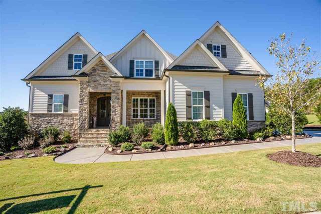 5233 Burcliff Place, Raleigh, NC 27612 (#2287051) :: Triangle Top Choice Realty, LLC