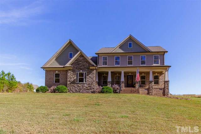 2514 Rogers Road, Graham, NC 27253 (#2287133) :: M&J Realty Group