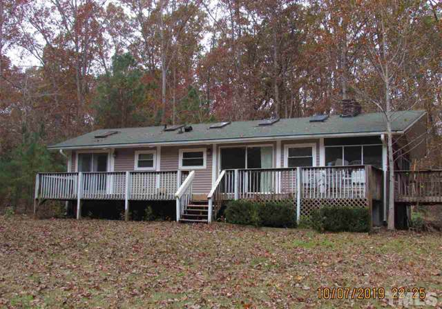 157 Yachtsman Drive, Macon, NC 27551 (#2287486) :: The Results Team, LLC