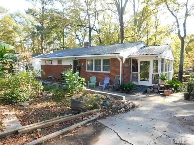 708 Hugo Street, Durham, NC 27704 (#2287979) :: RE/MAX Real Estate Service