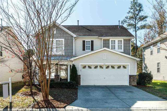 812 Statler Drive, Durham, NC 27703 (#2288301) :: RE/MAX Real Estate Service