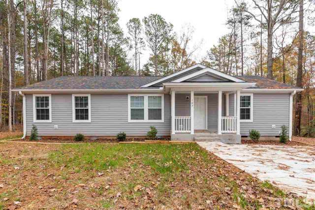 107 Osage Drive, Louisburg, NC 27549 (#2288688) :: The Perry Group