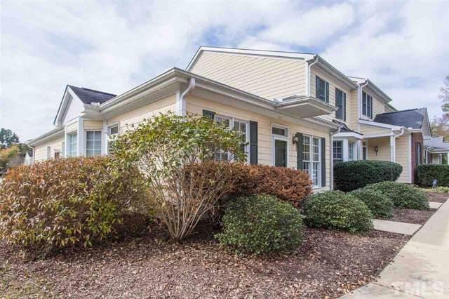 701 Teague Place, Durham, NC 27707 (#2288759) :: Sara Kate Homes