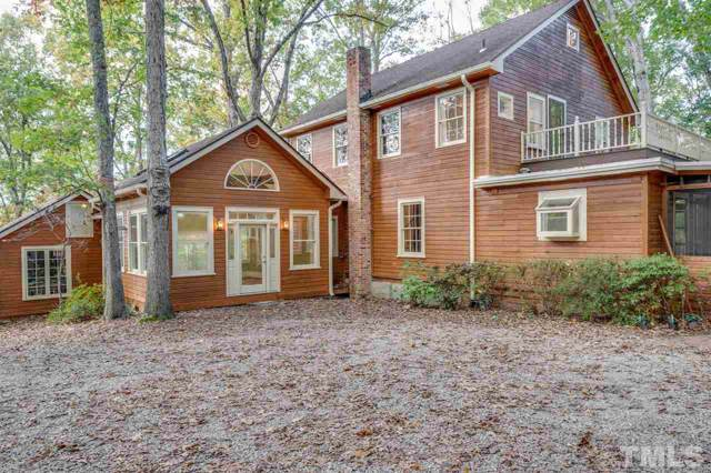 4608 Rockwood Drive, Raleigh, NC 27612 (#2288830) :: Raleigh Cary Realty