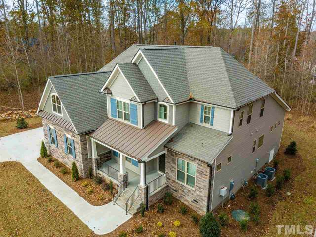 378 Crimson Way, Pittsboro, NC 27312 (#2289100) :: Raleigh Cary Realty