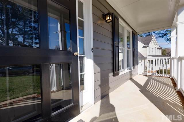 9228 Dawnshire Road, Raleigh, NC 27615 (#2289198) :: The Amy Pomerantz Group