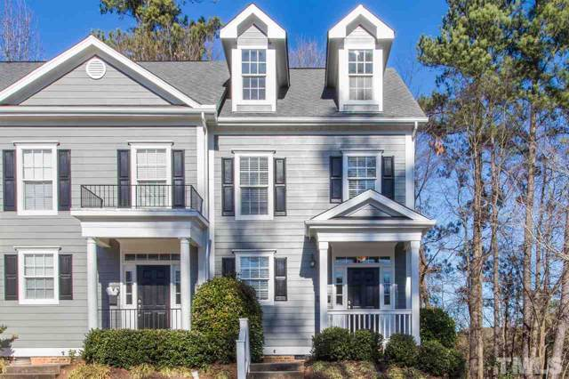 2251 Bellaire Avenue, Raleigh, NC 27608 (#2289398) :: Dogwood Properties