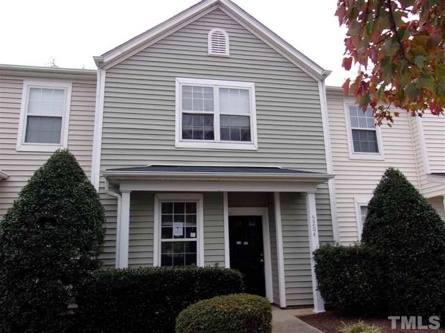 5204 Patuxent Drive, Raleigh, NC 27616 (#2289751) :: Dogwood Properties