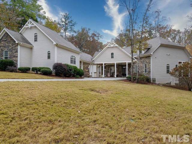 3983 Cashmere Lane, Youngsville, NC 27596 (#2290059) :: The Jim Allen Group