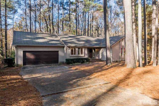 112 Bourke Place, Cary, NC 27511 (#2290150) :: The Results Team, LLC