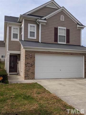3524 Kernstown Drive, Raleigh, NC 27610 (#2290207) :: Classic Carolina Realty