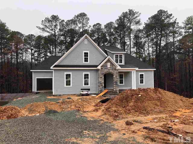 4249 Henderson Place, Pittsboro, NC 27312 (#2290554) :: The Results Team, LLC