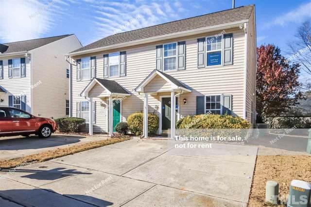 2622 Blackwolf Run Lane, Raleigh, NC 27604 (#2290721) :: Dogwood Properties