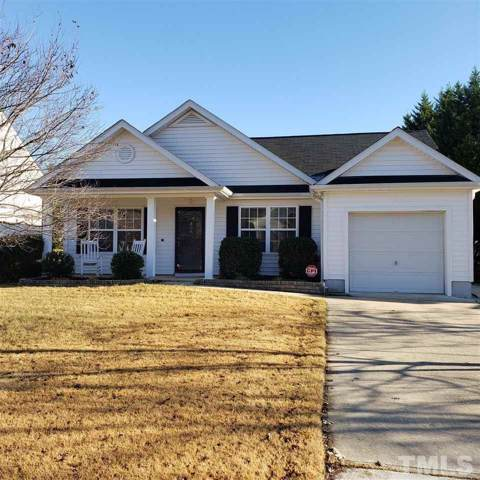 352 Indian Branch Drive, Morrisville, NC 27560 (#2290838) :: The Amy Pomerantz Group