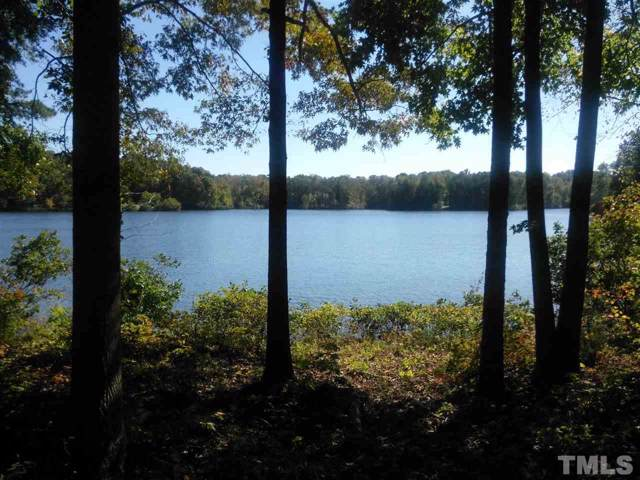 000 Crystal Cove, Yanceyville, NC 27379 (#2290924) :: The Jim Allen Group
