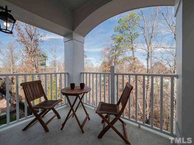10210 Sablewood Drive #106, Raleigh, NC 27617 (#2291651) :: RE/MAX Real Estate Service