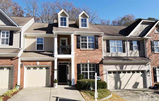 13252 Ashford Park Drive, Raleigh, NC 27613 (#2291738) :: RE/MAX Real Estate Service