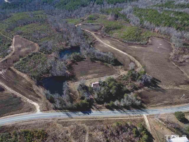 00 Dave Smith Road, Prospect Hill, NC 27314 (#2292089) :: Marti Hampton Team - Re/Max One Realty