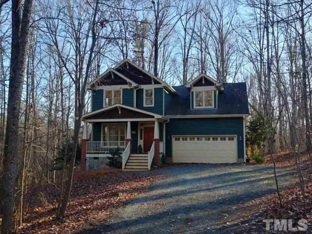 5302 Rileys Ridge Road, Hillsborough, NC 27278 (#2292147) :: Classic Carolina Realty