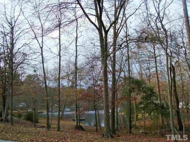 1720 Sagamore Drive, Louisburg, NC 27549 (#2292529) :: Classic Carolina Realty