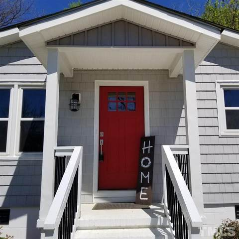 1213 Boyer Street, Raleigh, NC 27610 (#2292666) :: Raleigh Cary Realty