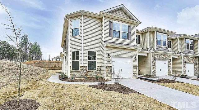 1136 Longitude Drive, Durham, NC 27713 (#2292863) :: The Perry Group