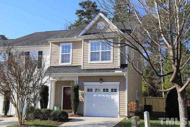 2915 Winding Waters Way, Raleigh, NC 27614 (#2293092) :: Sara Kate Homes