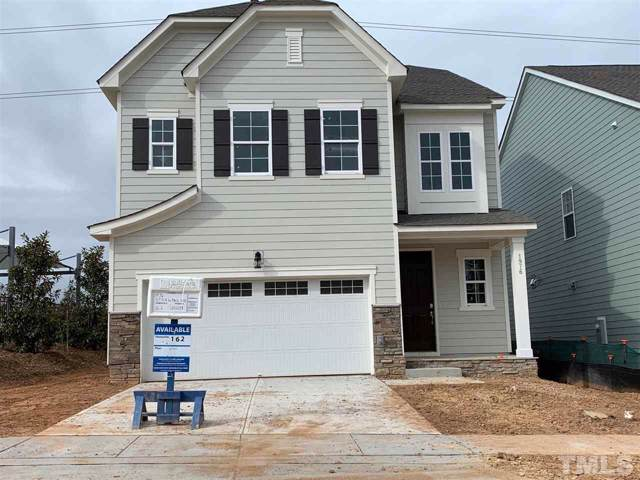 1976 Stanlake Drive S162, Apex, NC 27502 (#2293284) :: Marti Hampton Team - Re/Max One Realty