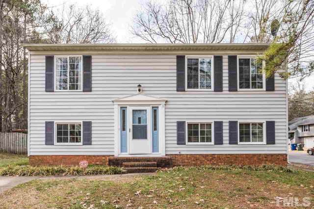 2100 Winnie Place, Raleigh, NC 27603 (#2293285) :: Raleigh Cary Realty