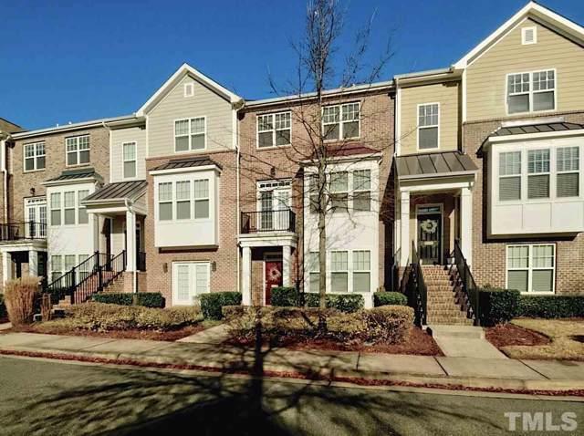 9136 Falkwood Road, Raleigh, NC 27617 (#2293665) :: Sara Kate Homes
