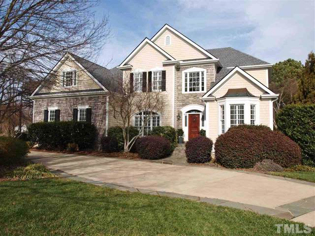 9000 Leverton Lane, Raleigh, NC 27615 (#2293754) :: The Jim Allen Group