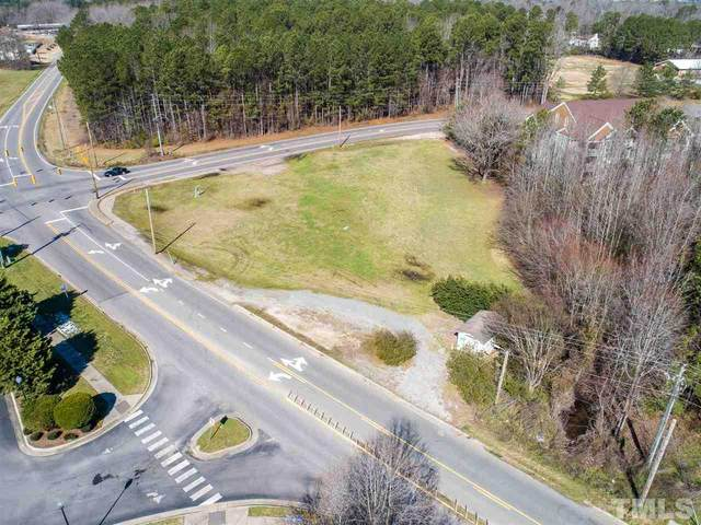 786 Guy Road, Clayton, NC 27520 (#2294115) :: Dogwood Properties