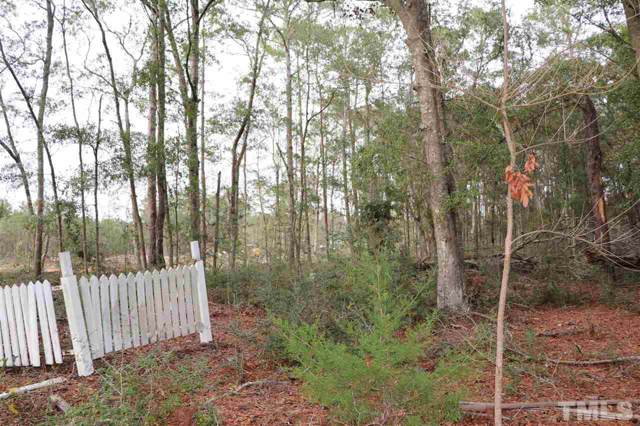 1.5 Acre +/- W 9th Street, Southport, NC 28461 (#2294976) :: The Jim Allen Group