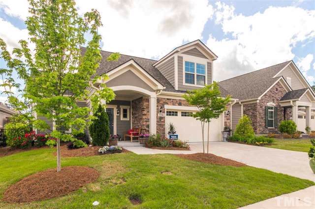 1516 Fountainview Drive, Wake Forest, NC 27587 (#2295170) :: Raleigh Cary Realty