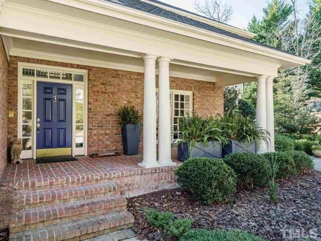 53516 Bickett, Chapel Hill, NC 27517 (#2295738) :: The Beth Hines Team